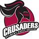 logo-crusaders